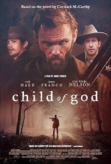 Child of God<br><span class='font12 dBlock'><i>(Child of God)</i></span>