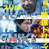 Download Inuyashiki (2018) WEBDL Subtitle Indonesia