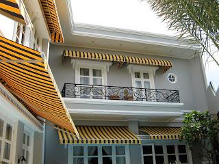 awning murah berkualitas