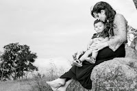 Ensaio de Fotos de Família, Mogi das Cruzes - SP, Fotografia de Fotografo de ensaio Família