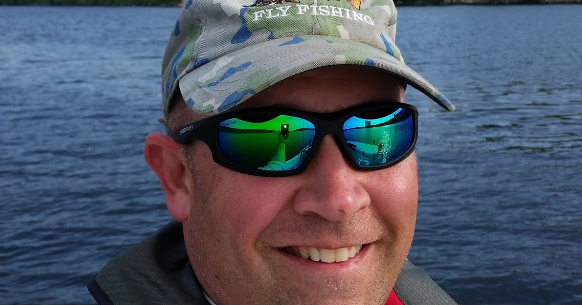 b526e7a7402 Fishin  w  the Redneckangler  Shady Rays - Cool Shades That Look Great And  Won t Break the Bank