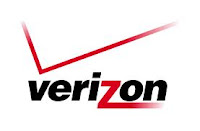 Verizon Recruitment Drive Freshers / Experienced - Software Engineer (BE, B.Tech, ME, M.Tech, MCA)