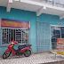 Bandidos assaltam sorveteria e rendem funcionária em Cruzeiro do Sul