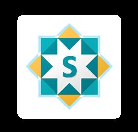 تحميل تطبيق صلة - Sila العربي للدردشة والتواصل الإجتماعي