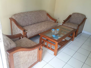 service sofa di bekasi murah
