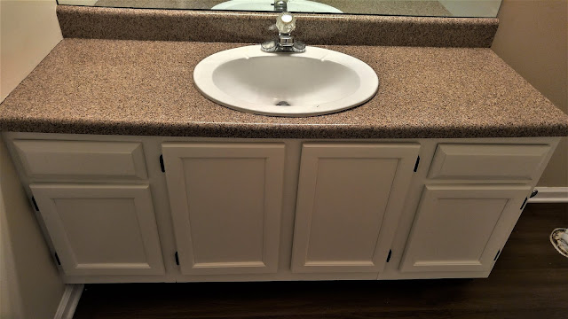 Kitchen Cabinet Refinishing24