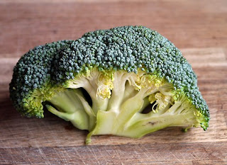 brokoli-www.healthnote25.com