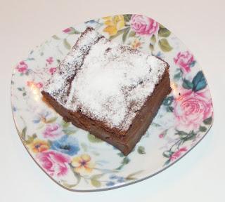 prajitura desteapta cu ciocolata, prajituri, dulciuri, deserturi, prajituri rapide de casa, retete, negresa, cake,