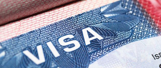 Vize olmadan hangi ülkelere seyahat edilir ?