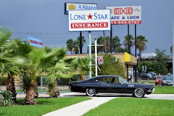Great Tips For Buying Car Insurance