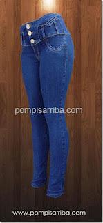 jeans por mayoréo  Venta por Mayoréo  Jeans al Mayoréo  Pompis Jeans