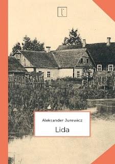 """Lida"" Aleksander Jurewicz -  recenzja"