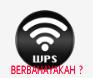 downloaf wifi unlocker pro,bobol wifi dengan wps unlocker pro