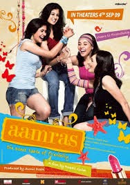 Aamras full movie of bollywood from new hindi movies torrent free download online without registration for mobile mp4 3gp hd torrent 2009.