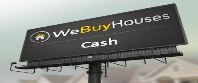 What should you consider before you look for Buying a Houses for Cash