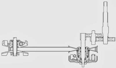 Jm3 Yamaha Gas Golf Cart Wiring Diagrams. Diagram. Auto