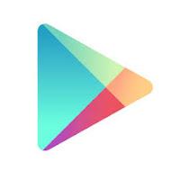 Create App Store Website Like Playstore
