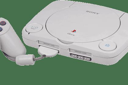 Download game PS1 lengkap (Part 2)