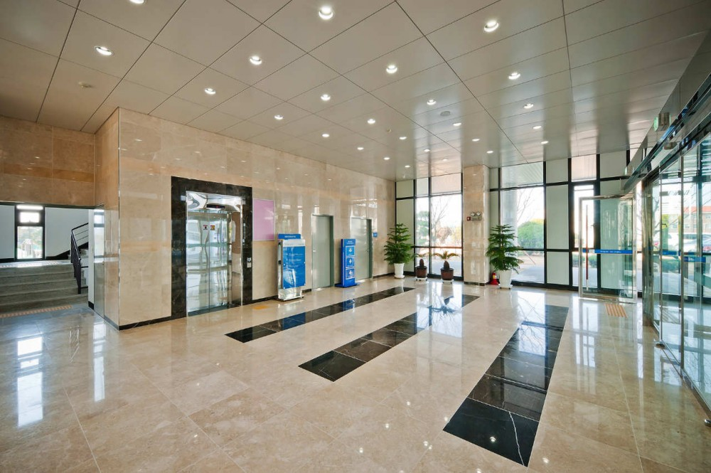 Architecture And Design Polytechnic Vi Engineering College Gyeongsangbuk Do Republic Of Korea