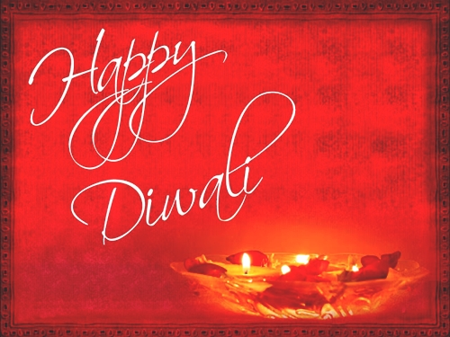 happy deepavali wishes quotes images, photos, wallpapers, photos, pictures, pics