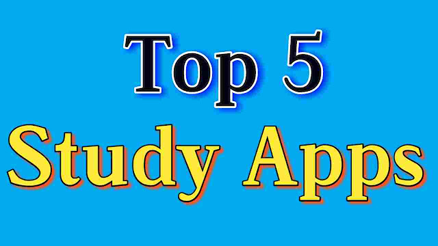 best study app for student
