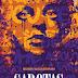 Next Release: Livro Meninas Más - Estreia de Robin Wasserman na Literatura de Suspense!!!!