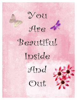 you-are-beautiful-inside-and-out