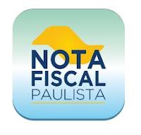 Nota Fiscal Paulista 2017 - ganhe créditos e concorre a 1 milhão de reais