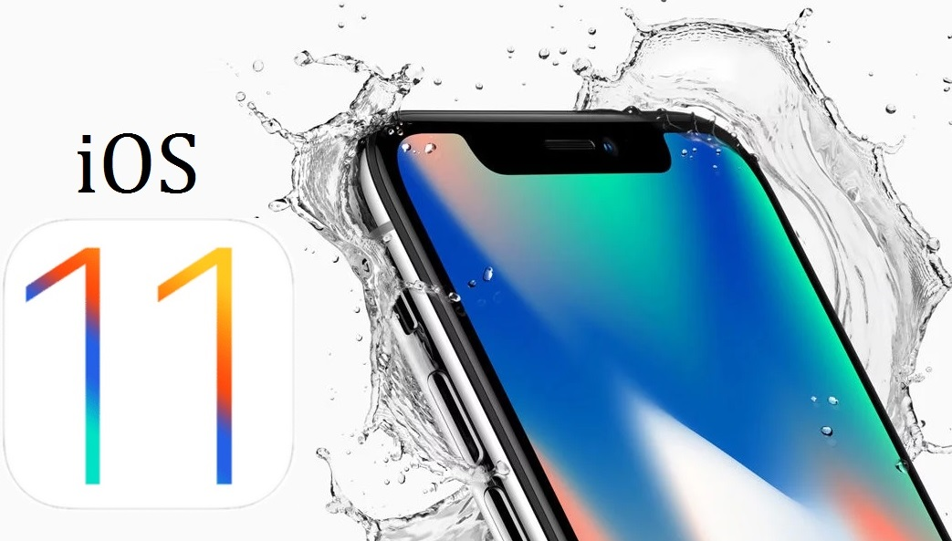 14 Cool iOS 11 Features and Improvements