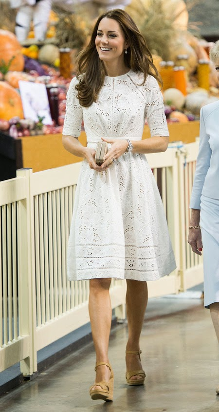 kate-middleton-zimmermann-picture