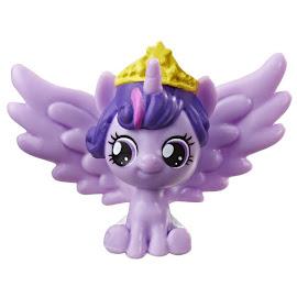 My Little Pony My Baby Mane 6 Twilight Sparkle Blind Bag Pony