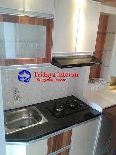 interior-apartemen-2-bedroom-apartemen-bassuracity