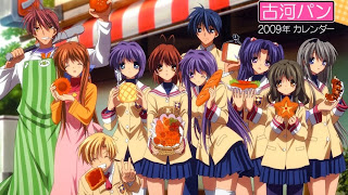 nagisa_bakerry_shop_all_character_clannad
