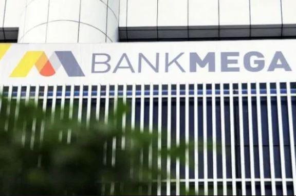 Alamat Lengkap Dan Nomor Telepon Kantor Bank Mega Di Maluku Utara