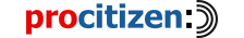 pro citizen logo
