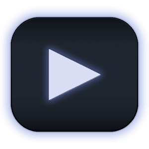 Neutron Music Player v2 09 4 Paid APK [Patched]   Novahax