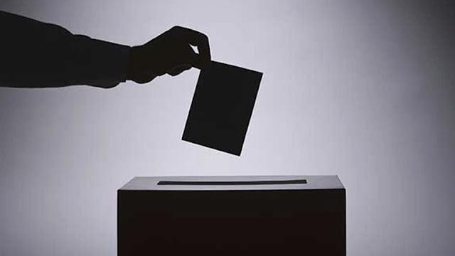 Τα υποψηφία μέλη για τις εκλογές του Εμπορικού Συλλόγου Ναυπλίου (λίστα)