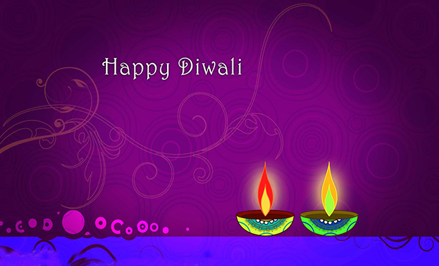 Happy Diwali Images Hd