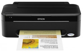 Free download resetter printer epson stylus t13x multicontent.