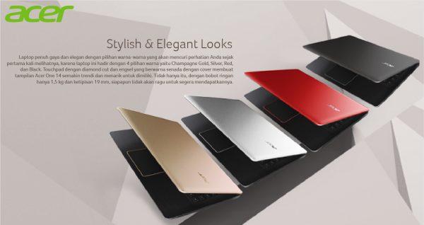 Acer one 14 -L14-02-600x318 (reupload by karyafikri.blogspot.com)