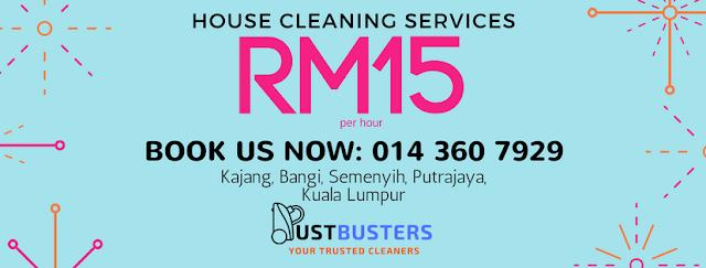 https://www.facebook.com/Dustbusters-Malaysia-205979653148535/?fref=ts
