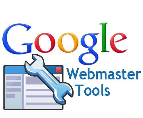 Cara Verifikasi  Website dan Blogger agar Mudah terindex Di Google