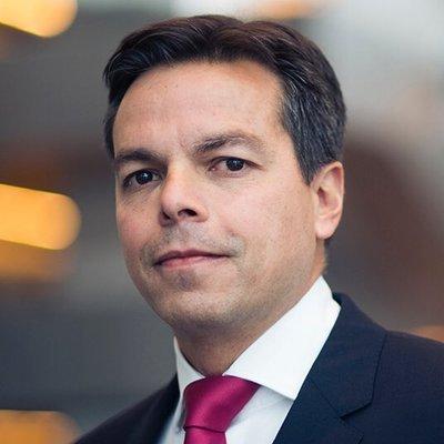 S & P Global Platts: Guaidó estaría por nombrar a Gustavo Baquero como presidente de Pdvsa