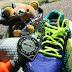 ASICS GEL-NIMBUS 18 – Long Distance Running Shoe