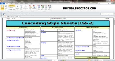 nitro pdf free download with crack 32 bit
