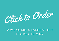 Order today, get next business day shipping on custom stamps like self-inking, pre-inked rubber stamps, embossers, office and address stamps. We've customized rubber stamps since and offer stamps for business, professional and craft.
