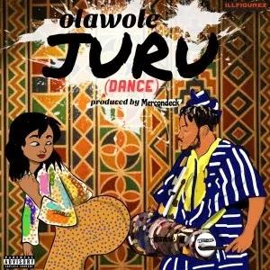 Olawole - Juru (Dance)