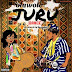DOWNLOAD MP3: Olawole - Juru (Dance)