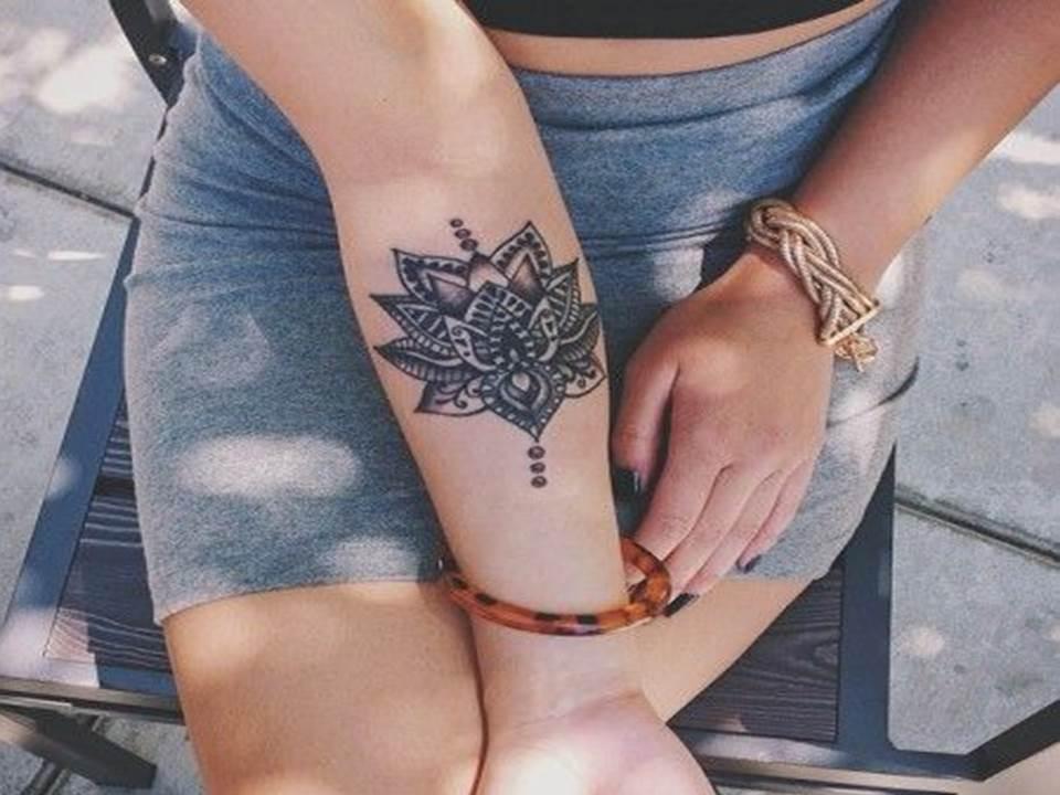 Resultado de imagem para inspirações para tatuagens