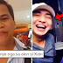 Ogie Diaz Finally Breaks His Silence On His Connection To Xian Gaza, Erich Gonzales's Controversial Admirer Who Paid A Giant Billboard In Manila For Her!